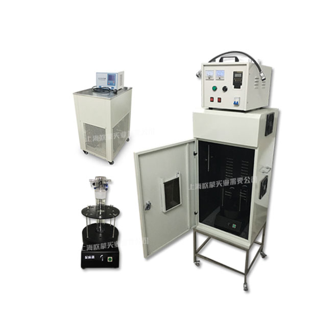 Manual Flat Bottle Labeling Machine